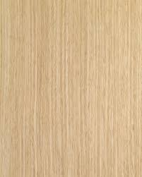 60204 White Oak Straight Grain