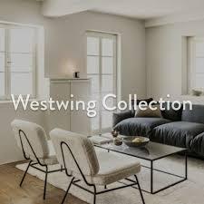 westwing collection wohnen westwing wohn möbel