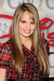 The Suite Life On Deck Cast by Debby Ryan Photos Photos Cast Of
