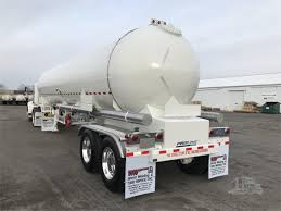 2018 WESTMOR INDUSTRIES 10,600 - 265 PSI W/ DISC BRAKES For Sale In ... 2018 Westmor Industries 10600 265 Psi W Disc Brakes For Sale In T Disney Trucking Reliable Safe Proven Bath Planet Of Tampa On Twitter Stop By Floridas Largest Homeshow Ford Dealer In Fl Used Cars Gator Police Car Thief Crashes Stolen Fire Truck I275 Tbocom Best Beach Parking Secrets Bay Youtube J Cole Takes Over City Getting Hungry Food Row Photos Tropical Storm Debby Soaks Gulf Coast Truck Wash Home Facebook Police Officer Was Shot While Responding To Scene Slaying Great Prices A F350