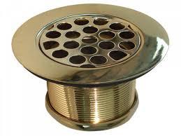 Kohler Sink Strainer Stainless Steel by Deep Kitchen Sink Strainer Deep Kohler Sink Strainer Deep