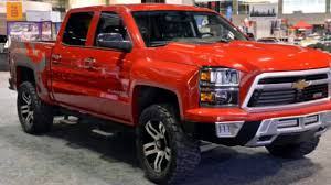 Dodge Vs Chevy Research Paper Help Rpessaytkpw.paul-walker.us 2015 Ford F150 Towing Test Vs Ram 1500 Chevy Silverado Youtube 2018 Ram Vs Dave Warren Chrysler Dodge Jeep Amazingly Stiff Frame Put The F350 To A Shame Watch This Ultimate Test Of Most Fierce Pick Up Trucks 2019 Youtube Thrghout Best 2011 Ford Gm Diesel Truck Shootout Power Is The 2016 Nissan Titan Xd Capable Enough To Seriously Compete With 2500 Vs F250 Which For You Chris Myers Fordfvs2017dodgeram1500comparison Jokes Lovely Autostrach 2013 Laramie Longhorn