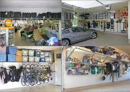 Monkey Bars Garage – Decorations Image Idea