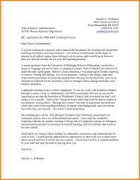 Artist Resume Template Templates Art Teacher Cover Letter Picture