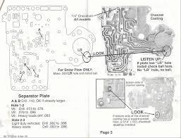 100 Dodge Truck Transmission Problems 47re Shifter Diagram 1514danishfashionmodede