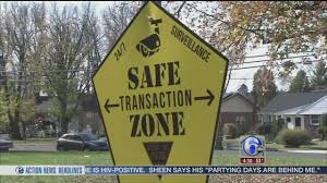 Cherry Hill Police Set Up Safe Zones For Craigslist Meets   6abc.com Septic Trucks For Sale My Lifted Ideas Fresh For New Best Tank Truck N Trailer Magazine National Center Custom Vacuum Sales Manufacturing Craigslist Image Of Vrimageco Truckdomeus Med Heavy Kusaboshicom Used 4x4 4x4 In Houston Texas Slo 2018 2019 Car Reviews By Language Kompis Sold2001 Intertional 4900 Saleautorebuilt 93 With