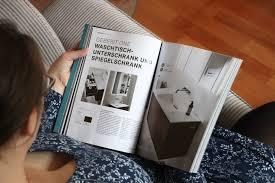 badezimmer planen geberit one lavendelblog
