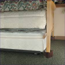 Bed Risers Target by Bedroom Marvelous 5 Inch Bed Risers Adjustable Bed Lifts Bed