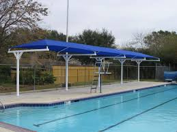 Photo Gallery OF Sun Shade Structures - - Outdoor Awnings ... Canvas Triangle Awnings Carports Patio Shade Sails Pool Outdoor Retractable Roof Pergolas Covered Attached Canopies Fniture Chrissmith Canopy Okjnphb Cnxconstiumorg Exterior White With Relaxing Markuxshadesailjpg 362400 Pool Shade Pinterest Garden Sail Shades Sun For Americas Superior Rollout Awning Palm Beach Florida Photo Gallery Of Structures Lewens Awning Bromame San Mateo Drive Ps Striped Lounge Chairs A Pergola Amazing Ideas
