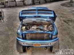 100 Camo Truck Rims Camo Wallpaper Wheels Gallery Ram Hd Truck Pickup Cars