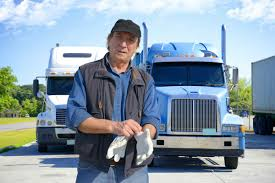 The Many Dangers Faced By Truck Drivers – St. Louis Workers Comp ...
