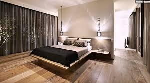 100 Carpenter Design Modern Bedroom Street YouTube