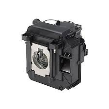 epson elplp88 replacement projector l by office depot officemax