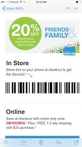 Walgreens Promo Code : Petcarerx Coupon Codes New 7k Walgreens Points Booster Load It Now D Care Promo Code Lakeland Plastics Discount Expired Free Year Of Aarp Membership With 15 Pharmacy Discount Prescription Card Savings On Balance Rewards Coupon For Photo September 2018 Sale Coupons For Photo Books Samsung Pay Book November Universal Apple Black Friday Ads Sales Doorbusters And Deals Taylor Twitter Psa