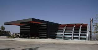 100 Bernard Khoury Gallery Of Plot 7950 Architects 1