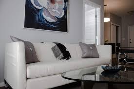 100 Apartments In Regina Harbour Landing Now Renting 5500 Parliament Avenue