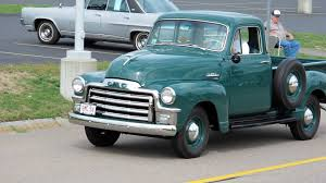 1954 GMC Pickup | GMC Pickup | Pinterest Hitting The Road Again In A Hydramatic 53 Gmc Hemmings Daily 1954 Truck Daves Custom Cars Dave_7 Flickr Oldgmctruckscom Used Parts Section Panel For Sale Photos Technical Specifications Pickup Pinterest Sale Classiccarscom Cc968187 Gmc Pickup Wa Spokane 10224pz7133 Check Out This Chevy 3100 With Quadturbocharged 5window 87963 Mcg Pick Up Truck