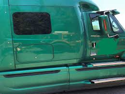 USED TRUCKS FOR SALE 1994 Chevy 3500 Dump Truck Inland Kenworth Nanaimo Raymond De Beeld Architect Bc About Us Equity Truck And Equipment Sales Llc Aboard Uss Green Bay Lpd20 At Sea Aug 31 2016 Sailors Move Morgan Cporation Bodies And Van High 5 Equipment For Ranchers Innovative Automotives Report Police Return Letroy Guions Truck 19002881 In Seized Inc Repair Shop Green Bay Wisconsin United Auctioneers Best Quality Trucks Cstruction Dealers Truckoffice Cab Storage Systems Elderon Parts 00