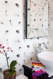 82 Best Wow Wallpaper Images On Pinterest   Architecture, Bathroom ... 27 Modern Wallpaper Design Ideas Colorful Designer For Floral Print Burke Dcor Burke Decor Mural Glorious Dramatic Contemporary Border Designs Best Home Decorating Interior Wallpapers Home 100 Images Shop Designer Desktop Diy Small Backyard Patterns Fashion Wallpaper Hd Wallpapers Rocks Cool High Quality 999309 25 Designs Ideas On Pinterest Room