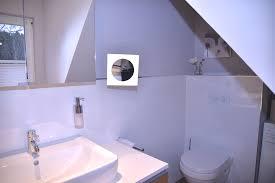 fewo köllner 4sterne ferienwohnung badezimmer