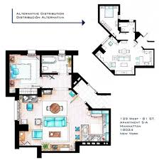 Sims 3 Floor Plans Download by Download Sims 3 Apartment Floor Plans Buybrinkhomes Com