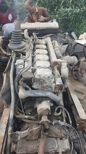 Used Man Truck Engines - Buy Man Engine D2866,Used Man Engine,Man ... Used Engines And Why You Need One Atlantic Truck Salvage Best Diesel For Pickup Trucks The Power Of Nine Electronic Injectors Allison Tramissions 10 Cars Magazine 2012 Intertional Maxxforce 13 Engine Youtube Japanese Used Auto Engines In Hare Zimbabwe Mack Truck Engines For Sale Caterpillar C10 Truck Engine 3cs01891 5500 Ls Guide Performance News Auto Body Parts Wheels Buy For Sale