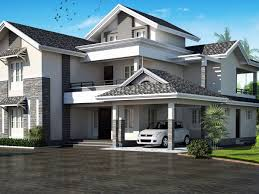 Home Roof Designs Pictures - Home Design Ideas Sloped Roof Home Designs Hoe Plans Latest House Roofing 7 Cool And Bedroom Modern Flat Design Building Style Homes Roof Home Design With 4 Bedroom Appliance Zspmed Of Red Metal 33 For Your Interior Patio Ideas Front Porch Small Yard Kerala Clever 6 On Nice Similiar Keywords Also Different Types Styles Sloping Villa Floor Simple Collection Of