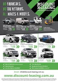 Discount Leasing Offers Truck Perth, Vehicle Leasing, Operating ... Car Price Check Car Leasing Concierge Cheap Single Cab Truck Find Deals On Line At Visit Dorngooddealscom 2018 Honda Pickup Lease Deals Canada Ausi Suv 4wd 2017 Chevy Silverado Z71 Prices And Tinney Automotive Youtube New Gmc Sierra 2500hd For Sale In Georgetown Chevrolet Fding Good Trucking Insurance Companies With Best Upwix Preowned Pauls Valley Ok Iveco Offer Special Deals On Plated Stock Bus News Drivers Choice Sales Event Tennessee Tractor Equipment Ram 2500 Schaumburg Il Opinion Scoring Off Craigslist Saves Money Kapio
