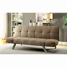 Mainstays Sofa Sleeper Black Faux Leather by 18 Mainstays Sofa Sleeper Full Bliss Hammocks Oversized