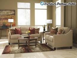 Ashley Furniture Living Room Set For 999 by Ashley Furniture Living Room Sets 999 U2013 Modern House