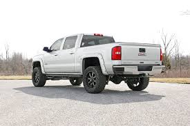 What Wheel Pattern Is For 2017 Chevy Silverado Tire And Rims Part Ideas 2019 Ram 1500 Quad Cab Mule Spied Testing Set 4 16 Vision Warrior 6 Lug Chevy Truck Wheels Rim Black Machined Dodge Questions Will My 20 Inch Rims Off 2009 Dodge 4pcs 2 Lug Wheel Spacers Adapters 6x55 For Silverado Tahoe Ebay Cheap Bolt Pattern Find Deals On Line At 16x10 Style Silver 55x475 Bolt 5 Bkspace Sku 66601205 Speedway Motors Guide To Measuring Patterns Jeep Cherokee 2004 F150 Rocktrix Precision European 4pc 15 Thick 6x135 Changes Bolt Pattern With 14x15 Fine Studs Many Cadillac Gm Inch Rally 45 And 475 26 Tires Texas Edition Rims Trucks