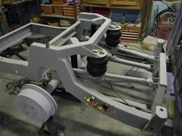 Custom Truck Frame Fabrication. View Photo Gallery Custom Truck ... Frame Modification Auto Truck Semi Commercial Vehicle Bus 1952 Ford Jmc Autoworx Chevy Repair Unique Pickup Restoration Cleaning Up Straightening Services Chicago Area And Trailer Truline Automotive Carco Equipment Rice Minnesota Broken Frame Repair Bds 79rc Dodge Ram Ramcharger Cummins Jeep Elegant Chevrolet Gmc 2500 2500hd Gallery Big Rig Collision Grande Prairie Body Structural Near Minneapolis Mn Shop