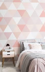 schlafzimmer tapeten design tapete artistik 750x1200