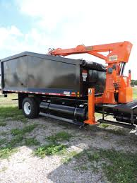 Petersen Industries Lightning Loader Grapple Trucks 2011 Intertional 7600 6x4 Grapple Truck Magnet C31241 Trucks Used Vahva C26kahmari Grapples Year 2018 Price 2581 For Sale Inventory Opdyke Inc Log Loaders Knucklebooms Petersen Industries Lightning Loader Boom Trueco And Parts Self Loading Mack Tree Crews Service Truckdomeus Central Sasgrapple Youtube Units Sale Guthrie Sales Of Wny