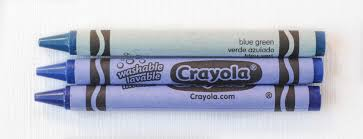 Crayola Bathtub Crayons Stain by 4 16 And 24 Count Crayola Washable Crayons What U0027s Inside The