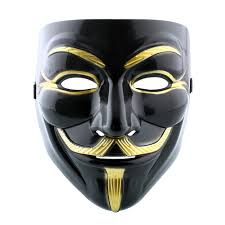 Halloween Resurrection Maske by Online Get Cheap Anonymous Costume Aliexpress Com Alibaba Group