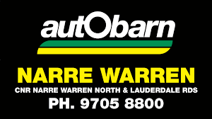 News | Narre Warren Cricket Club Auto Barn Burleigh Heads Gold Coast Youtube Autobarn Narre Warren Vic Merchant Details Warren Google Autobarn Narre Forza Horizon 3 Find Kimble Offset Lithograph Of A Red Ebth Repin 1973 Pontiac Gto In Verdant Green My Favorite Color Id Ll Classic Wendell Idaho Findsjunk Yard Cars Etc Car Finds Visual Guide Vg247 Lanes 43ftp Part2 By Steve Kelly Photography Stephen Hot Rod Show 7 Pm Saturday Night 23rd Feb Shacknews