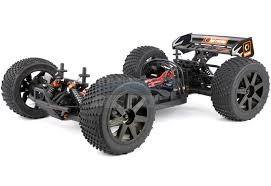107018 | HPI 1/8 Trophy Truggy Flux Electric Brushless RC Truggy Hpi 101707 Trophy Truggy Flux Rtr 24ghz Hrc Mini Trophy Truck Showcase Youtube Cgtalk Baja Truck Racing Q32 1200 Rc Geeks 18 17mm Hex Wheels Tires Dollar Redcat Volcano Epx Pro 110 Scale Electric Brushless Monster 107018 Mini Realistic 19060304 Page 10 Tech Forums Driver Editors Build 3 Different Trucks
