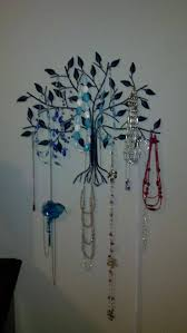 Hobby Lobby Wall Decor Metal by 46 Best Hobby Lobby Obsession Images On Pinterest Hobby