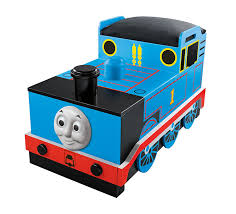 Tidmouth Sheds Trackmaster Toys R Us by Amazon Com Fisher Price Thomas The Train Wooden Railway Tidmouth