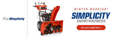 Sioux Falls Top Outdoor Power Equipment + Service Center - Zero-Turn ... Snow Blowers Throwers Blower Attachments Northern Truck In Action Youtube Custombuilt Nylint Snogo Truckmounted Snblower Collectors Weekly Snocrete Commercial Snblowers Fair Manufacturing Toro Power Clear 721 Rc Single Stage 3d Printed By Spyker Workshop Snblower Search Results Ewillys Mounted On Plow Mount With Flatbed Hoist Front Equipment Tractor V8 Engine Hacked Gadgets Diy Tech Blog Cdot Adds Snowcat To Rabbit Ears Fleet Steamboattodaycom
