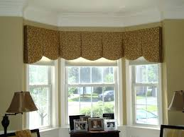 Living Room Curtain Ideas With Blinds by Living Room Excellent Living Room Valances Ideas Living Room