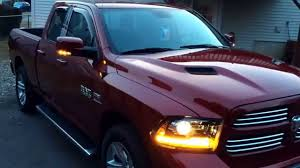 Best In Fuel Economy RAM TRUCK 1500 V8 HEMI 5.7 - YouTube Gmc Sierra 2500hd Reviews Price Photos And 12ton Pickup Shootout 5 Trucks Days 1 Winner Medium Duty 2016 Ram 1500 Hfe Ecodiesel Fueleconomy Review 24mpg Fullsize Top 15 Most Fuelefficient Trucks Ford Adds Diesel New V6 To Enhance F150 Mpg For 18 Hybrid Truck By 20 Reconfirmed But Diesel Too As Launches 2017 Super Recall Consumer Reports Drops 2014 Delivers 24 Highway 9 And Suvs With The Best Resale Value Bankratecom 2018 Power Stroke Boasts Bestinclass Fuel Chevrolet Ck Questions How Increase Mileage On 88