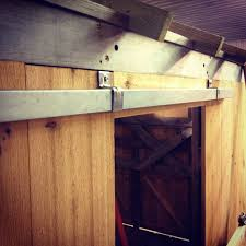 Building A Sliding Barn Door | Mauledbydesign Sliding Barn Door Diy Made From Discarded Wood Design Exterior Building Designers Tree Doors Diy Optional Interior How To Build A Ideas John Robinson House Decor Space Saving And Creative Find It Make Love Home Hdware Mediterrean Fabulous Sliding Barn Door Ideas Wayfair Myfavoriteadachecom