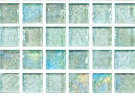Npt Pool Tile Arctic by Pool Tiling Pearl Pools