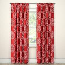 96 Curtain Panels Target by 61 Best Curtains Images On Pinterest Curtain Panels Curtains