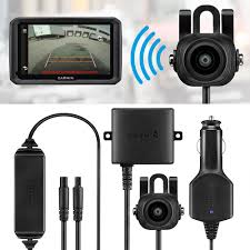 GARMIN BC 30 Wireless Reversing Backup Camera For Truck & Camper 010 ... Finally A Totally Wireless Portable Backup Camera System Garagespot Accfly Rc 12v24v Rear View And Monitor Kit Echomaster Color Black Back Up Installation Chevrolet Silverado Youtube Car Backup Camera Color Monitor Rv Truck Trailer 2018 Vehicle 2 X 18 Led Parking Reverse Hain 7 Inch Bus Big Inch Car Hd Wireless Waterproof Tft Lcd Amazoncom Yuwei Ywcm065tx With Night Heavy Duty Sysmwaterproof Yada Bt54860 Digital Review Guide