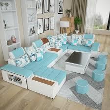 luxus neueste design moderne türkei klassische wohnzimmer home möbel sofa set formale wohnzimmer sofa buy home möbel wohnzimmer