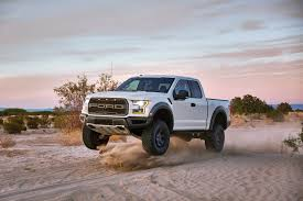 What Is The Best-Selling Truck Of All Time? - Carrrs Auto Portal