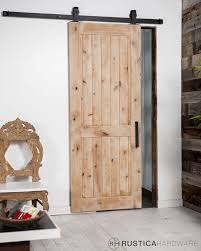 Barn Door Dimensions Choice Image - Doors Design Ideas Ana White Diy Barn Door For Tiny House Projects Cheap Sliding Interior Doors Bow Handles Specialty And Hdware Austin Double Bypass Exterior Pass Design Intended For Double Frameless Glass Pchenderson Industrial Track Sliding Doors Great Closet Sizes About Dimeions Steve Miller On Home Automatic Garage Hinged Style Full Size Bathrooms Hard Wood Bathroom Privacy